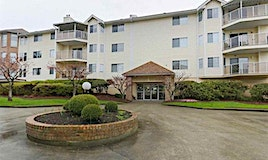 305-22611 116 Avenue, Maple Ridge, BC, V2X 0W7