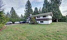7761 Fawn Road, Secret Cove, BC, V0N 1Y1