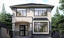3169 E 4th Avenue, Vancouver, BC, V5M 1L6