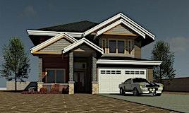 10268 158 Street, Surrey, BC, V4N 2M3