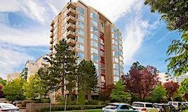 102-2108 W 38th Avenue, Vancouver, BC, V6M 1R9