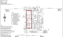 1611 Manning Avenue, Port Coquitlam, BC, V3B 1K7