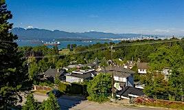 4407 W 4th Avenue, Vancouver, BC, V6R 3Z2
