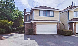 19-8551 General Currie Road, Richmond, BC, V6Y 1M3
