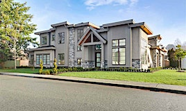 7988 Bowen Gate, Richmond, BC, V7C 4E2