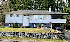 1028 Moray Street, Coquitlam, BC, V3J 6S3
