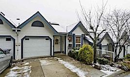 29-1560 Prince Street, Port Moody, BC, V3H 3W8