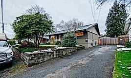 33857 Fern Street, Abbotsford, BC, V2S 1G4