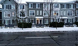 59-15340 Guildford Drive, Surrey, BC, V3R 0C9