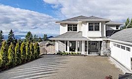 4355 Starlight Way, North Vancouver, BC, V7N 3N8