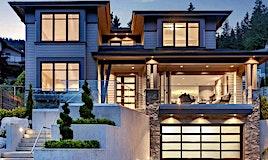 286 Monteray Avenue, North Vancouver, BC, V7N 3E6