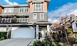 44-11461 236 Street, Maple Ridge, BC, V2W 0H6