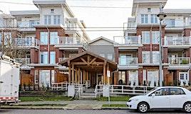 402-4280 Moncton Street, Richmond, BC, V7E 6T4