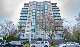 902-5955 Balsam Street, Vancouver, BC, V6M 0A1