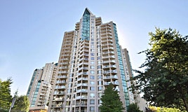303-1199 Eastwood Street, Coquitlam, BC, V3B 7W7