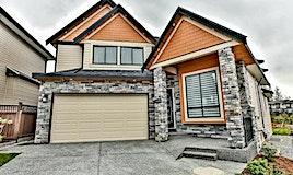 14500 59a Avenue, Surrey, BC, V3S 7B5
