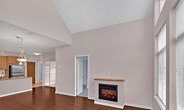 404-15388 101 Avenue, Surrey, BC, V3R 4H1