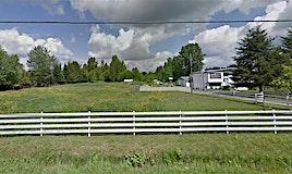 25883 56 Avenue, Langley, BC, V4W 1J8