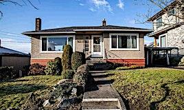 7957 Strathearn Avenue, Burnaby, BC, V5J 3Y4