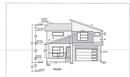 8202 Nixon Road, Chilliwack, BC, V4Z 0E4