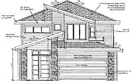 LT.1-11866 92a Avenue, Delta, BC, V4C 3N2