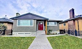2836 E 45th Avenue, Vancouver, BC, V5R 3C4