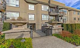 219-555 W 14th Avenue, Vancouver, BC, V5Z 4G8