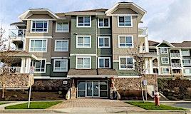 305-16398 64 Avenue, Surrey, BC, V3S 6X6