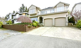 11654 Harris Road, Pitt Meadows, BC, V3Y 1Y7