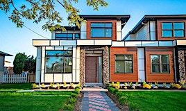 6900 Carnegie Street, Burnaby, BC, V5B 1Y5