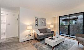 202-330 E 1st Street, North Vancouver, BC, V7L 1B5
