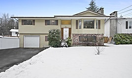 38541 Westway Avenue, Squamish, BC, V8B 0W4