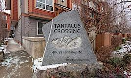 4-40653 Tantalus Road, Squamish, BC, V0N 3G0