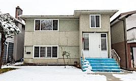 3168 Garden Drive, Vancouver, BC, V5N 4Y1