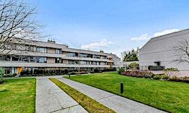 203-15313 19 Avenue, Surrey, BC, V4A 1X6