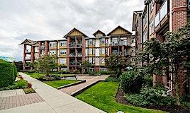 230-5660 201a Street, Langley, BC, V3A 0B4