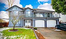 18776 60 Avenue, Surrey, BC, V3S 8G4