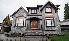 6741 Charles Street, Burnaby, BC, V5B 2H4