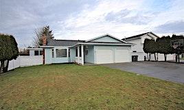 13381 82b Avenue, Surrey, BC, V3W 0H1