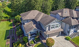 22813 116 Avenue, Maple Ridge, BC, V2X 3N6