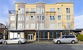 215-1503 W 65th Avenue, Vancouver, BC, V6P 6Y8