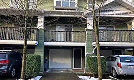 4-15233 34 Avenue, Surrey, BC, V3S 2T7