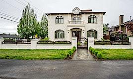 1795 Blaine Avenue, Burnaby, BC, V5A 2L9