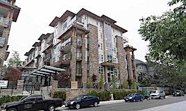 411-2465 Wilson Avenue, Port Coquitlam, BC, V3C 0E6