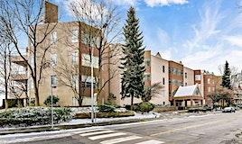 421-1150 Quayside Drive, New Westminster, BC, V3M 6E1