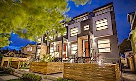 2629 Duke Street, Vancouver, BC, V5R 4S8