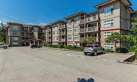 221-2515 Park Drive, Abbotsford, BC, V2S 0B2