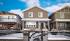 3359 Wellington Avenue, Vancouver, BC, V5R 4Y3