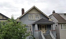2088 E 12th Avenue, Vancouver, BC, V5N 2A8