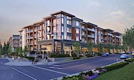 418-23233 Gilley Road, Richmond, BC, V0N 0N0